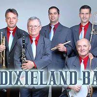 Molnr Dixieland koncert