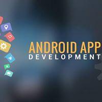 Training Program on Android App Development &amp PHP Programming