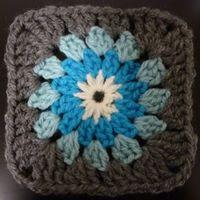 Crochet Workshop at Festival du Voyageur