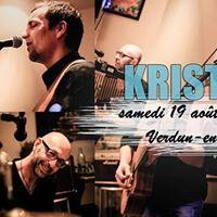 Concert au Le Bout du Monde Verdun-en-Lauragais(11)