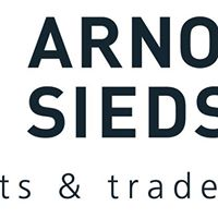 Arnold &amp Siedsma Lunch event