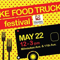 Peoria Az Food Truck Festival