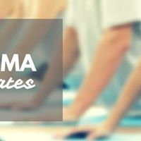 Soma Pilates Daytime Course in Wolverton Mill