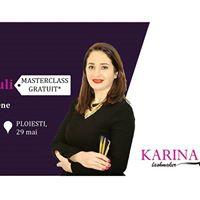 Masterclass Gratuit-10 greseli12 reguli