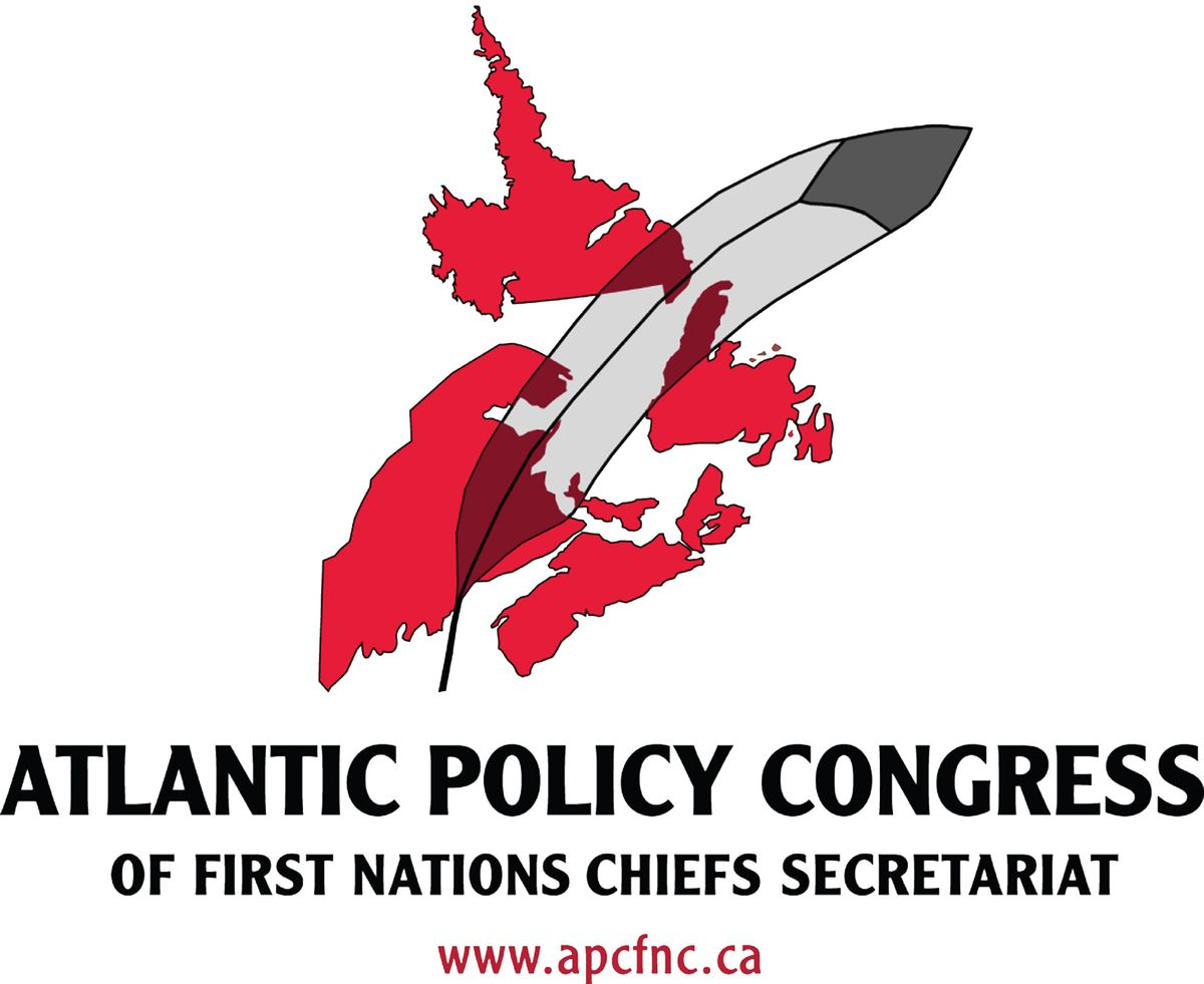 Atlantic First Nations Housing Capacity Building Session