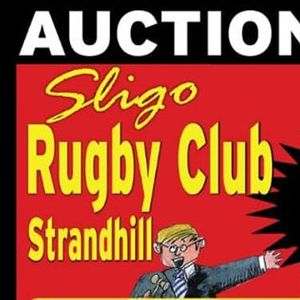 All Events in Sligo, Today and Upcoming Events in Sligo