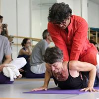 Information Evening Yoga Teacher Training 200hour Course In Nyon
