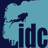 E-IDC by Asia Divers
