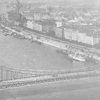 LSS Budapest