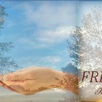 Free Indeed - Ladies Group