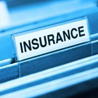 BTalk Business Insurance