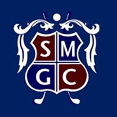 The Sand Moor Golf Club