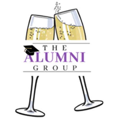 The Alumni Group