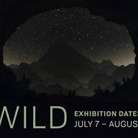 2nd Sat Series Wild