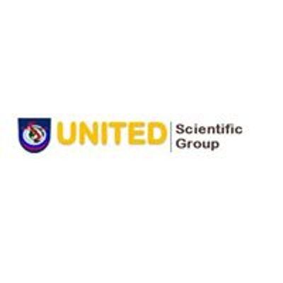 United Scientific Group