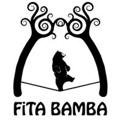 FiTA BAMBA