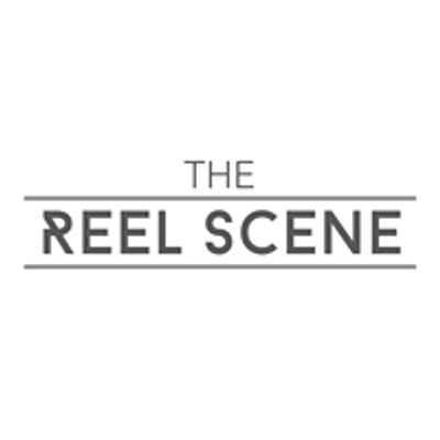 The Reel Scene