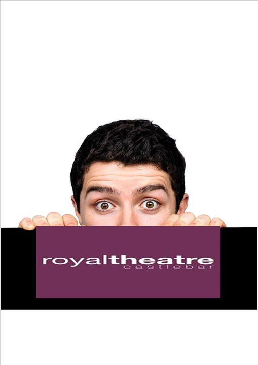 Royal Theatre Castlebar