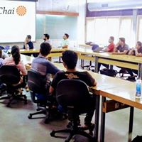 Tech Tools for Startups  Rajkot Edition