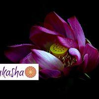 Spiritual Heart Meditation - Hridayakasha Meditation