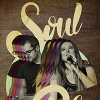 Soul Be at Pizza Express Andover - liveplaylist