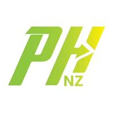 MCKS Pranic Healing New Zealand