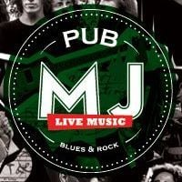 Mr Jones Blues Pub