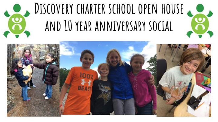 Image result for discovery charter school columbus wi