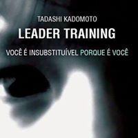 Leader Trainig - 01 a 03 Junho