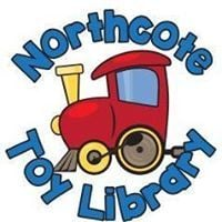 Northcote Toy Library