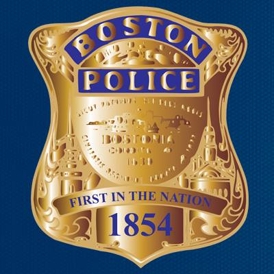 East Boston BPD Appreciation Night
