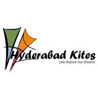 Hyderabad Kites
