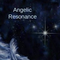 Angelic Resonance