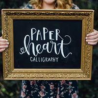 Calligraphy Workshoop