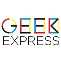 Geek Express