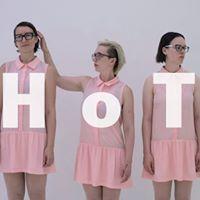 Heathers On Tour (HOT)  performance pednka