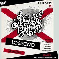Septiembre - Logroo (FINAL)