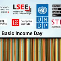 Citizens Basic Income Day