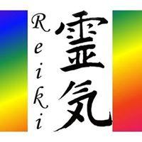 Reiki Level II Training