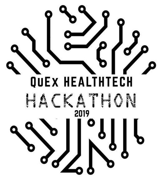 QuEx HealthTech Hackathon