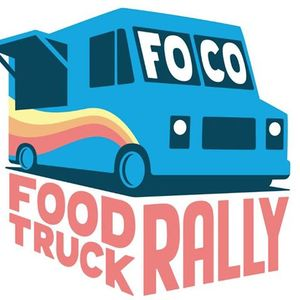 17 food truck rally events in Fort Collins, Today and