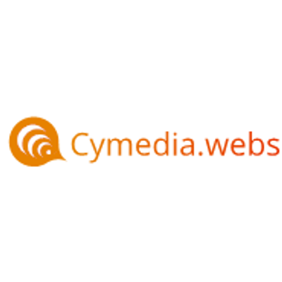 Cymedia.webs