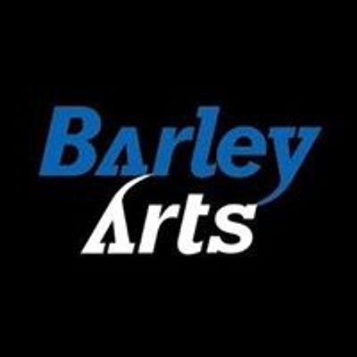 Barley Arts