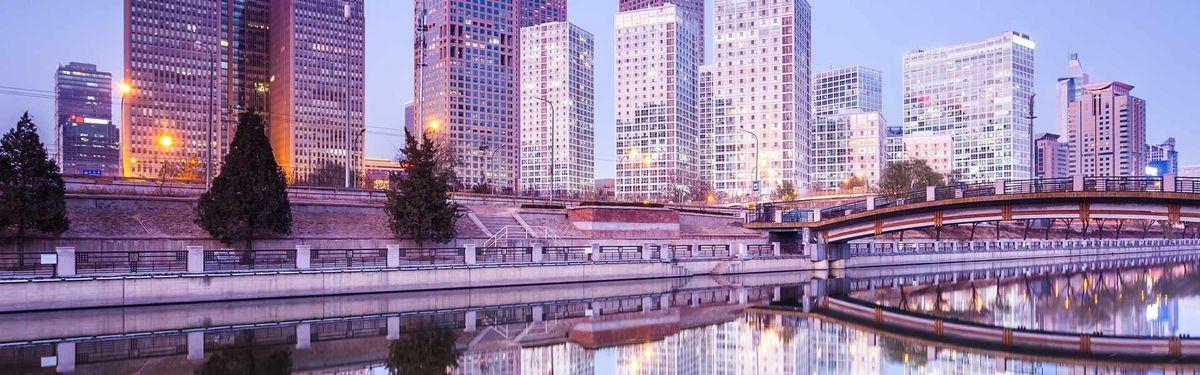 Houston - Application of the International Construction Measurement Standards Training