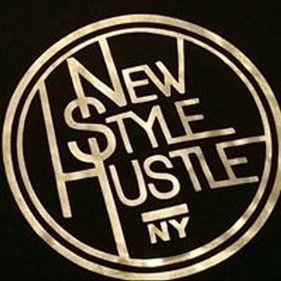 New Style Hustle NYC