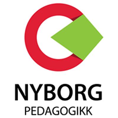 Nyborg Pedagogikk
