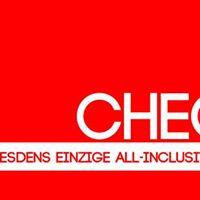 CHECK 17  Dresdens einzige All Inclusive Mehrfloor Party