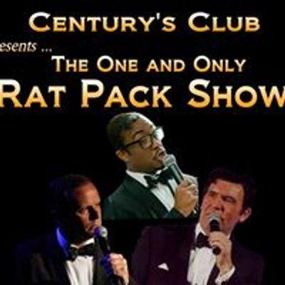 Centurys Club