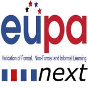 Validation of Formal, NonFormal & Informal Learning for Admin Personnel