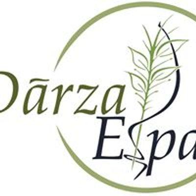 Dārza Elpa